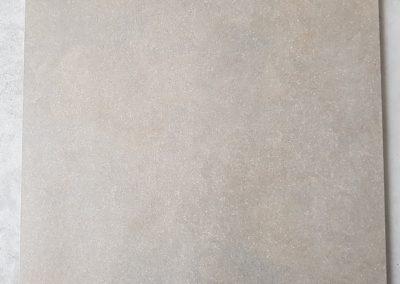 Dark grey caesar 60×60