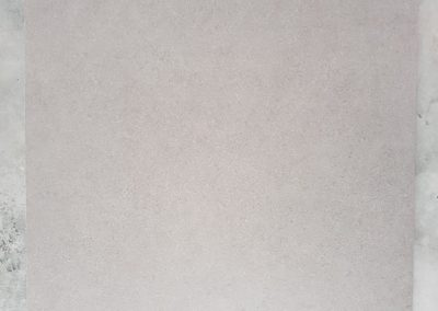 Malaisia gris 60×60