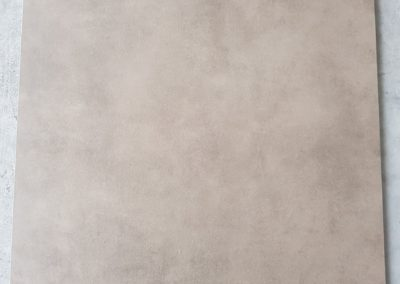 Ganni brown 60×60