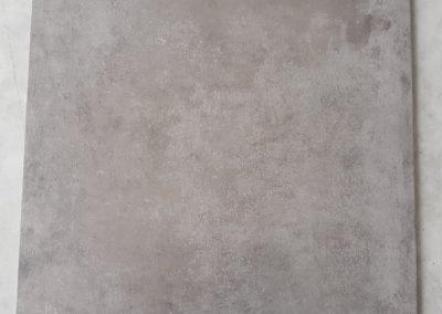 Time square antracite  60×60