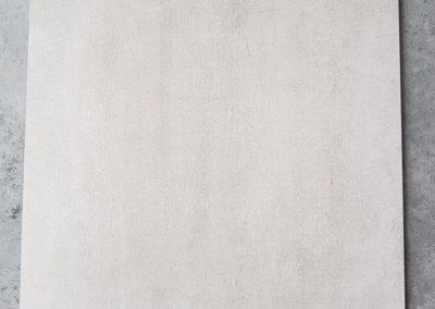 Revestone gris 60×60
