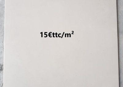 Cedir time gris 60×60