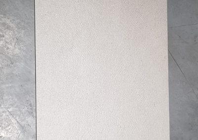 Néolitha moon 30×100