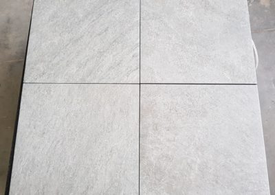 Carrelage effet beton 45×45