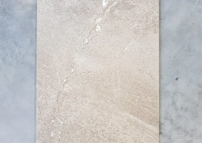 Sintra taupe  30×60