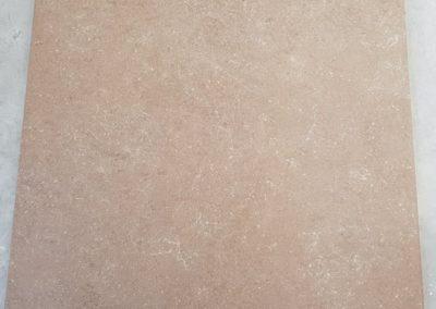 Cerdisa brown 50×50