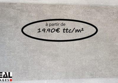 LOFT WIND 30X60