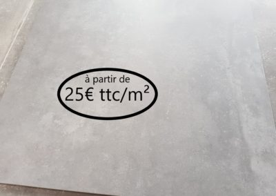 Alfa riva 60×60