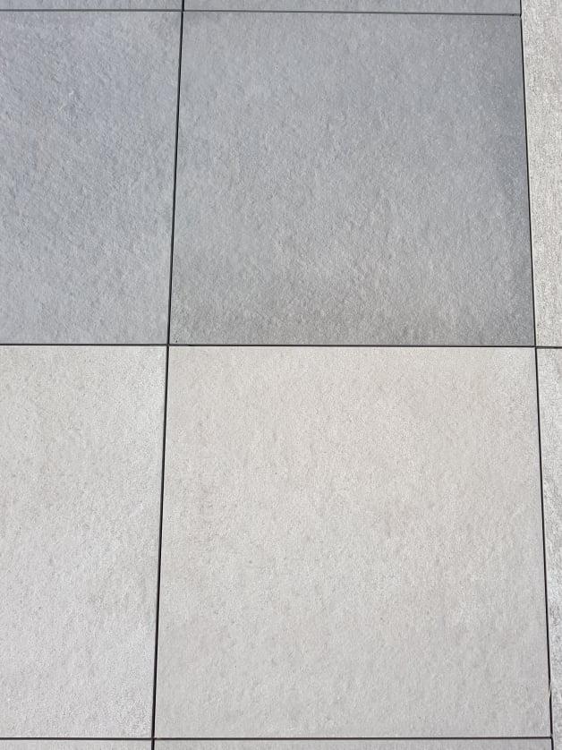 Square 60×60