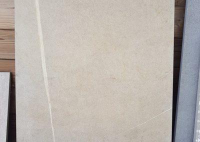 Lot carrelage effet pierre  60×90
