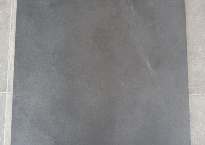 Stonecrete Lava