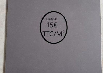 TECHNO GRAPHITE 60×60