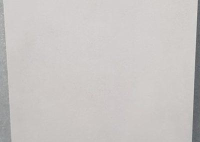 ARDESIA distict grigio 30×60