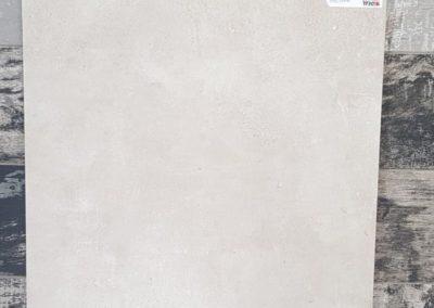 MONTBLANC GRIGIO 45X45