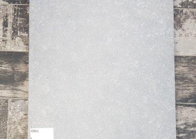 PIETRA DEL NORD 45X45