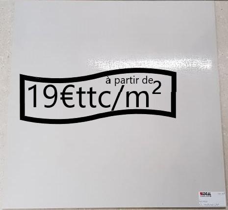 EL MOLINO LAP 60X60