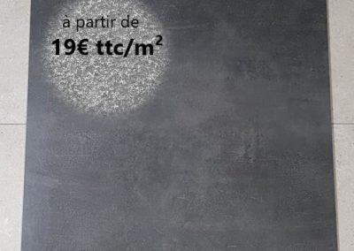 STARK GRAPHITE 60×60