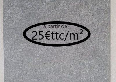 PIETRA GRIGIO 60X60
