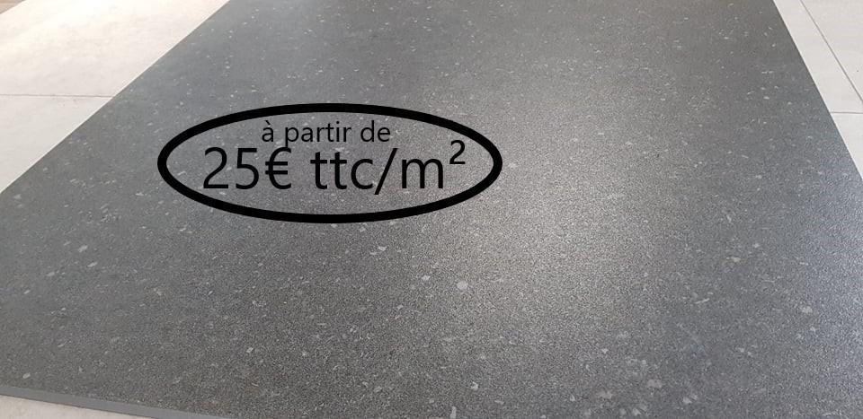 ARDENNE 60X120