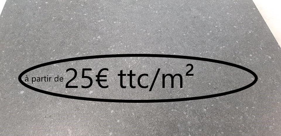 ARDENNE 75×75