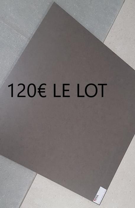 ALLURE TORTORA 60×60