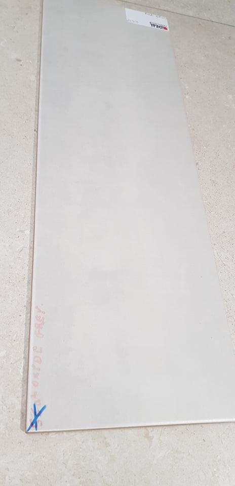 OXYDE GREY  20X60