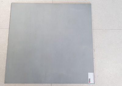 BASE GRIGIO VALLELUNGA 60×60