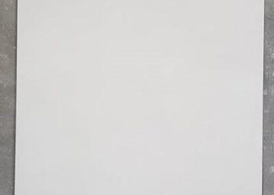 MARAZZI APPEAL WHITE 60X120