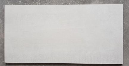 EMI GSO WHITE  30X60