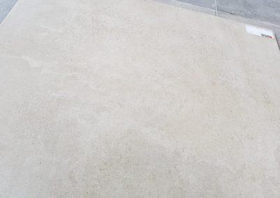 CRETA beige 60×60
