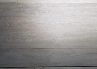 TIKI gris 15×120