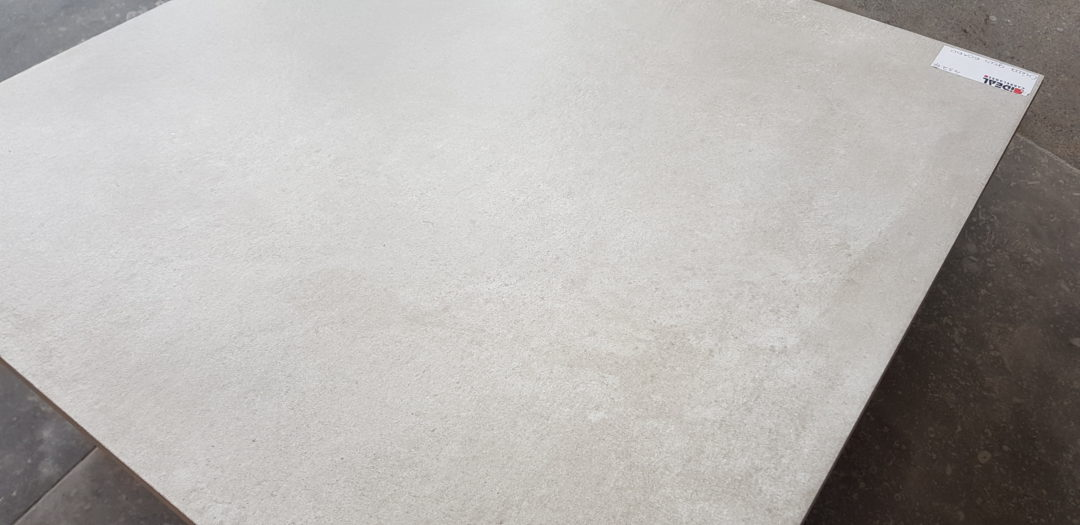 CRETA gris 60×60
