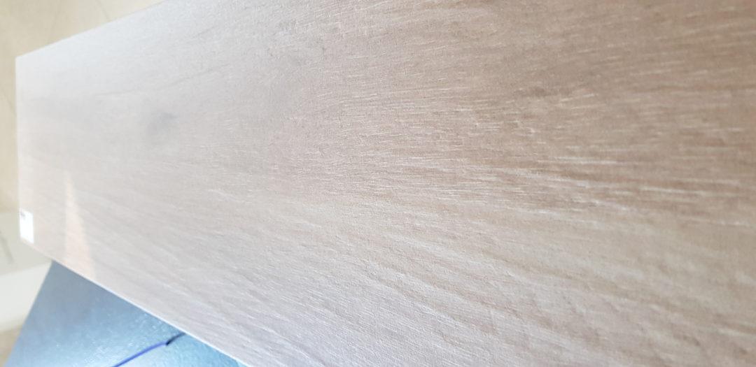 RAINER WOOD 24×88