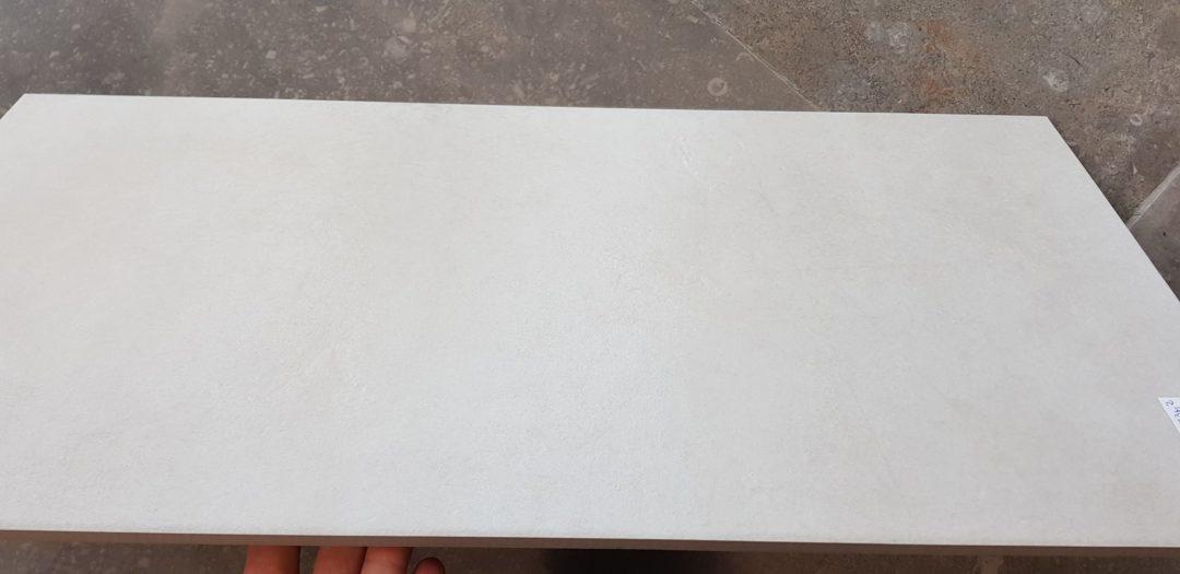 Ermes off white 30×60