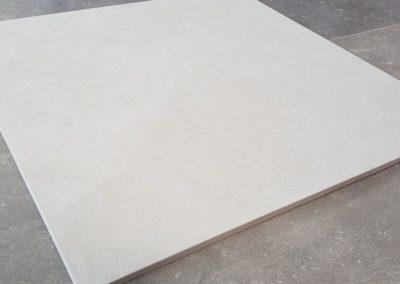 MILANO  bianco 60X60