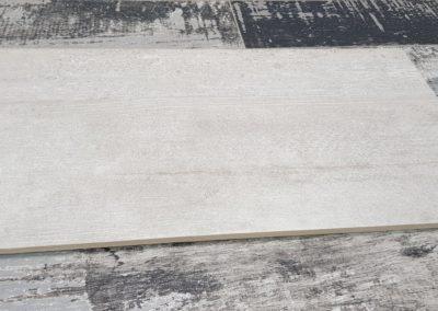 TOSCANA GRIS 33×60