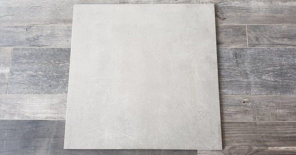 ZERMATT GREY 60×60