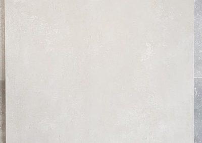 Londale beige 60×60
