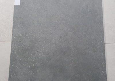 STREET SMOKE 60X60