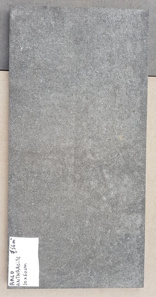 RACO ANTHRACITE 30X60X20MM