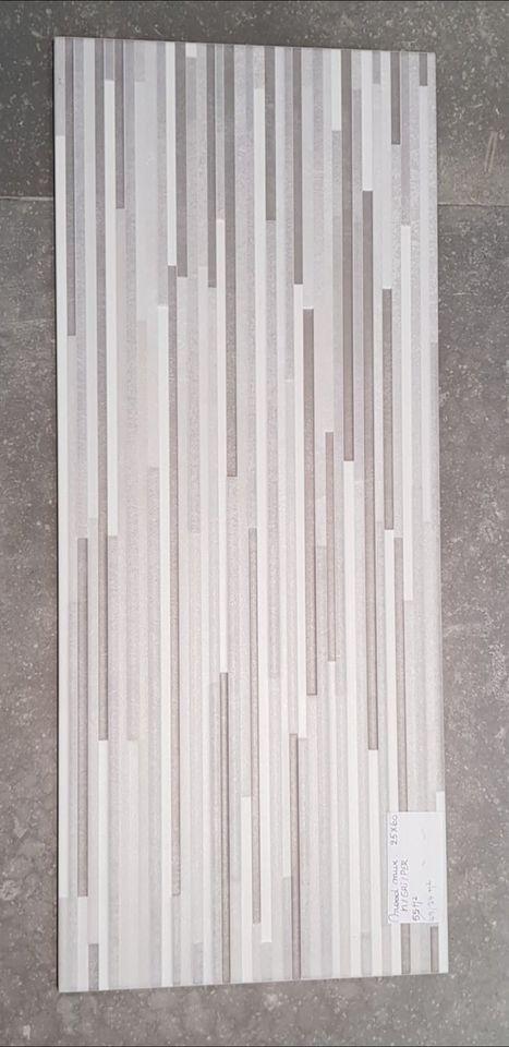 MOOD MUR GRI/PER 25X60
