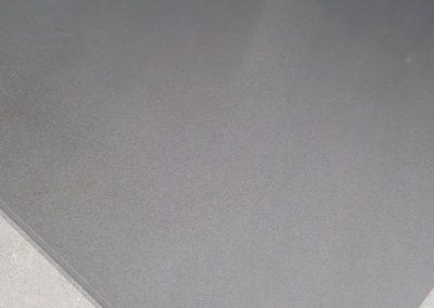SILVER S LIXO 60X120