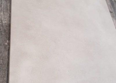 LLORET GRIS 45X90