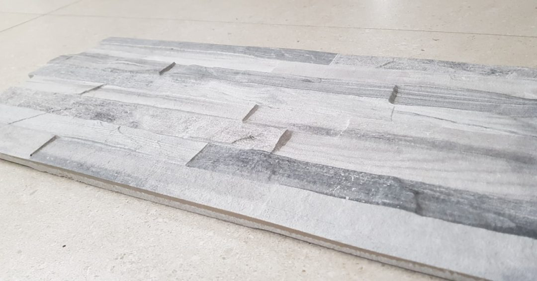 wood grey 25×60