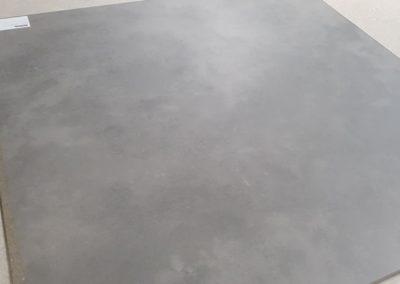 LLORET GRAPHITO 59.2X59.2