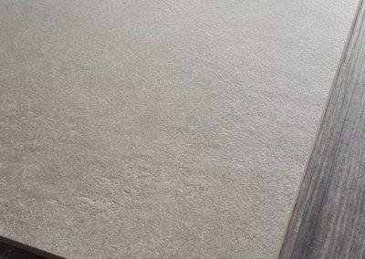 SOIL GREY  40X80