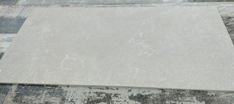 MILANO GREIGE 60X120