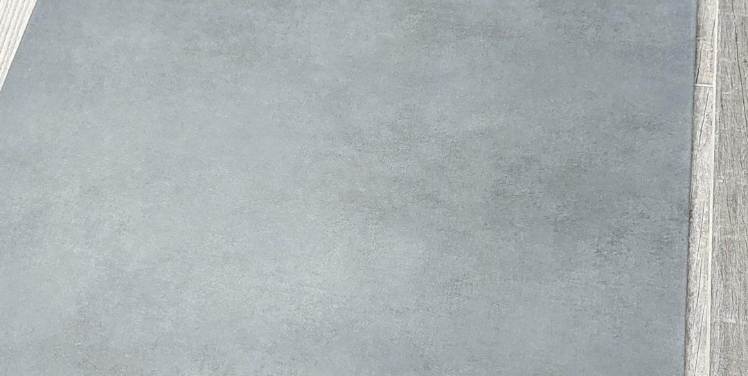 OSLO GRIS ZINGUE 60X60