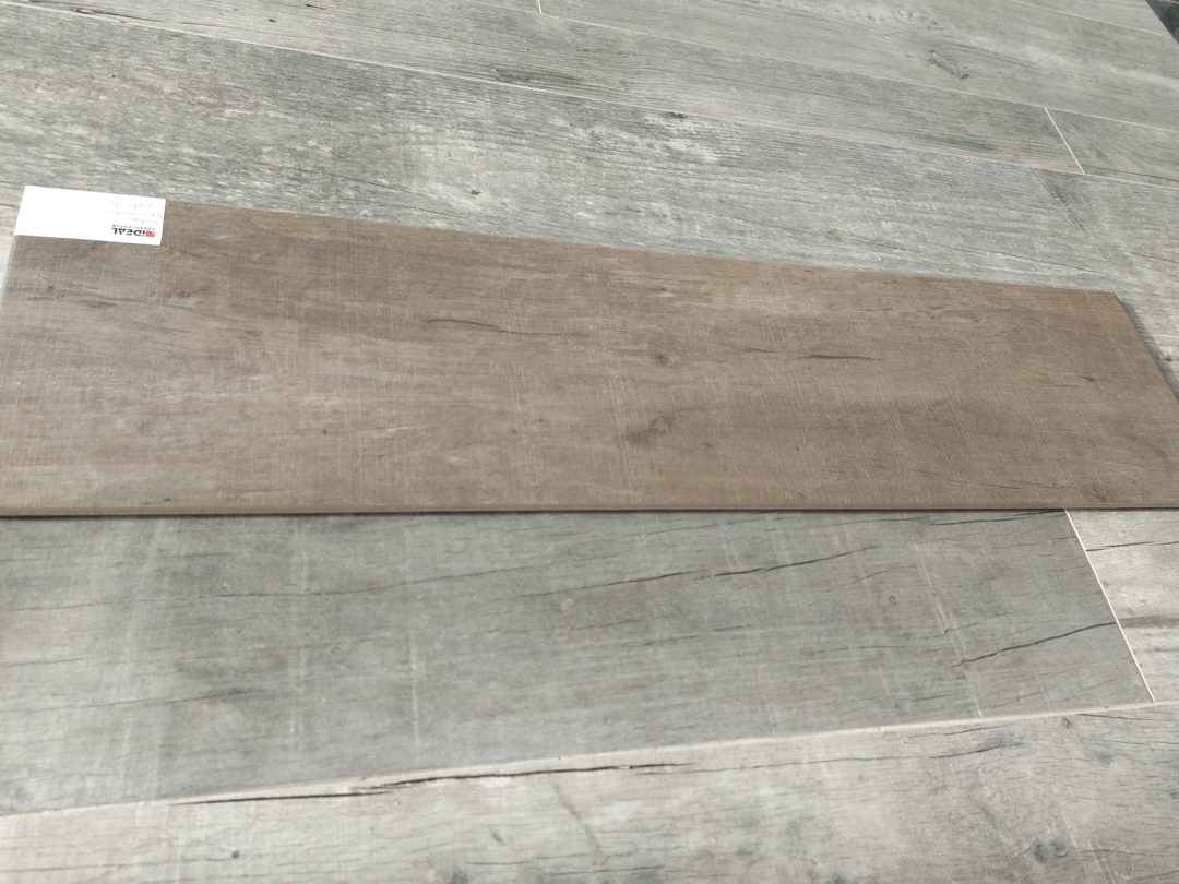 OURAL GRIS DORE 20×80