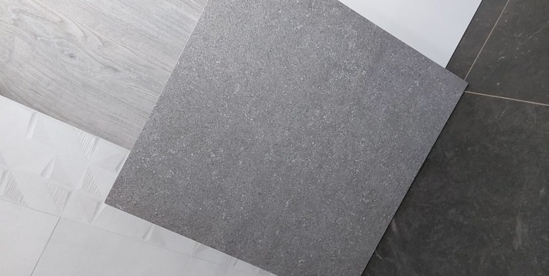 ALCALA LIGHT GREY 60X60X20MM